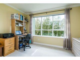 "Photo 16: 228 13880 70 Avenue in Surrey: East Newton Condo for sale in ""Chelsea Gardens"" : MLS®# R2563447"