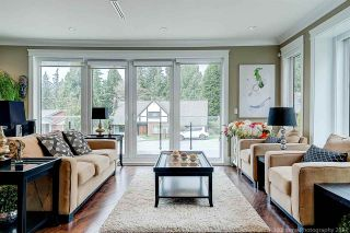 Photo 7: 541 HERMOSA Avenue in North Vancouver: Upper Delbrook House for sale : MLS®# R2560386