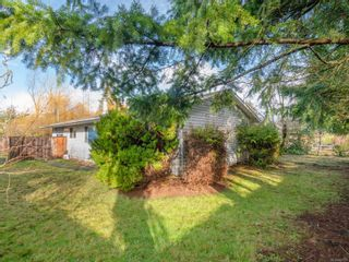 Photo 6: 2230 Neil Dr in : Na South Jingle Pot House for sale (Nanaimo)  : MLS®# 862904