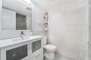 """Photo 25: 36 1425 LAMEY'S MILL Road in Vancouver: False Creek Condo for sale in """"Harbour Terrace"""" (Vancouver West)  : MLS®# R2548532"""