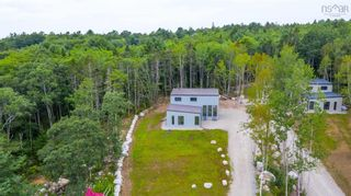 Photo 27: 27 Mount Marina Road in Hubbards: 405-Lunenburg County Residential for sale (South Shore)  : MLS®# 202118892