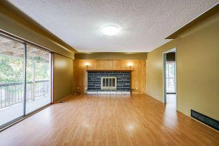 Photo 4: 21184 DEWDNEY TRUNK Road in Maple Ridge: Southwest Maple Ridge House for sale : MLS®# R2541732