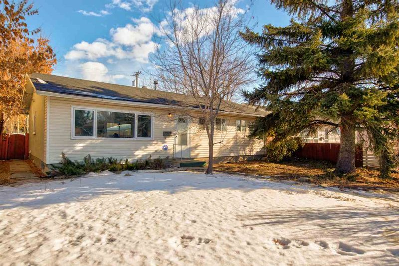 FEATURED LISTING: 13423 113A Street Edmonton