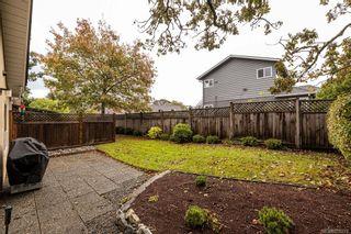 Photo 15: 12 4291 Quadra St in : SE Broadmead Row/Townhouse for sale (Saanich East)  : MLS®# 858272