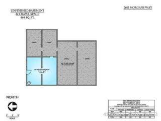 Photo 18: 2661 MORGAN Way in SHAWNIGAN LAKE: Z3 Shawnigan House for sale (Zone 3 - Duncan)  : MLS®# 414698
