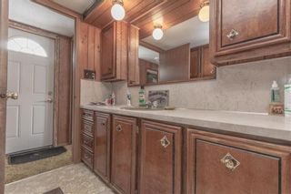 Photo 12: 10 10A Kenbro Park in Beausejour: St Ouen Residential for sale (R03)  : MLS®# 202102553