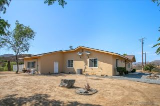 Photo 21: DULZURA House for sale : 4 bedrooms : 18469 Bee Canyon Rd