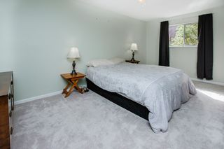 "Photo 4: 49 22308 124 Avenue in Maple Ridge: West Central Townhouse for sale in ""BRANDY WYND ESTATES"" : MLS®# R2494203"