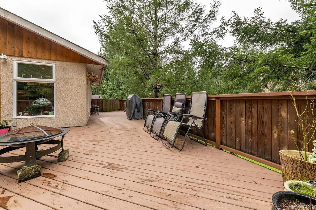Photo 47: Photos: 2978 Woodridge Pl in : Hi Eastern Highlands House for sale (Highlands)  : MLS®# 864213