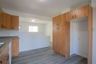 Photo 8: 376 Cathedral Avenue in Winnipeg: North End Residential for sale (4C)  : MLS®# 202124550