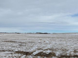 Photo 12: Kautz Land in Browning: Farm for sale (Browning Rm No. 34)  : MLS®# SK849571