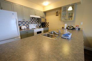 Photo 6: A104 151 Elk Rd in TOFINO: PA Tofino Condo for sale (Port Alberni)  : MLS®# 839174
