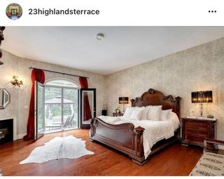 Photo 18: 23 Highlands Terrace: Bragg Creek Detached for sale : MLS®# A1144335