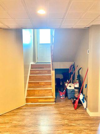 Photo 16: 7 Melissa Crescent in Sydney: 201-Sydney Residential for sale (Cape Breton)  : MLS®# 202109659