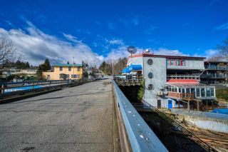 Photo 22: 517 SOUTH FLETCHER Street in Gibsons: Gibsons & Area House for sale (Sunshine Coast)  : MLS®# R2599686