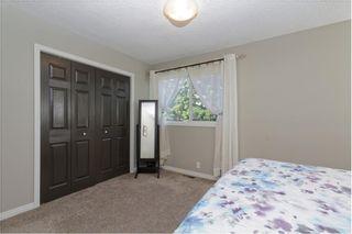 Photo 18: 56 7205 4 Street NE in Calgary: Huntington Hills Row/Townhouse for sale : MLS®# A1021724