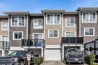 "Photo 25: 4 24108 104 Avenue in Maple Ridge: Albion Townhouse for sale in ""RIDGEMONT"" : MLS®# R2551410"