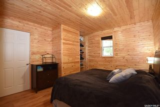 Photo 14: 203 Birch Drive in Torch River: Residential for sale (Torch River Rm No. 488)  : MLS®# SK863589