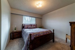 Photo 22: 20280 47 Avenue in Langley: Langley City House for sale : MLS®# R2567396