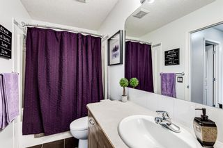 Photo 17: 30 33 Stonegate Drive NW: Airdrie Row/Townhouse for sale : MLS®# A1117438