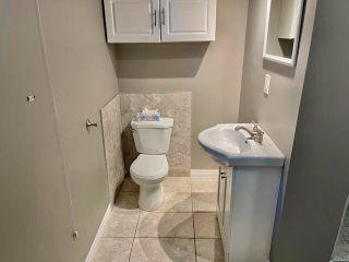 Photo 25: 6607 94B Avenue in Edmonton: Zone 18 House for sale : MLS®# E4264305