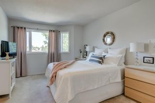 Photo 15: 128 Shawinigan Way SW in Calgary: Shawnessy Detached for sale : MLS®# A1125201