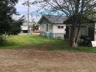Photo 12: 2195 15th Ave in CAMPBELL RIVER: CR Campbell River West Multi Family for sale (Campbell River)  : MLS®# 827884