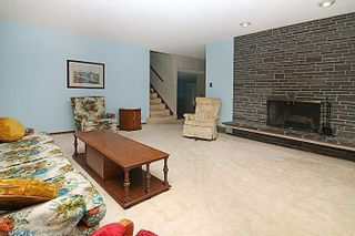 Photo 12: 6937 LEASIDE Drive SW in Calgary: Lakeview Detached for sale : MLS®# C4225645