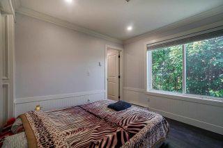 Photo 28: 9969 122 Street in Surrey: Cedar Hills House for sale (North Surrey)  : MLS®# R2578249