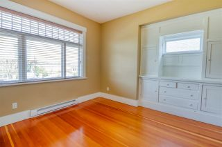 Photo 13: 3848 PANDORA Street in Burnaby: Vancouver Heights House for sale (Burnaby North)  : MLS®# R2562632