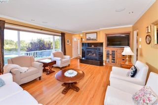 Photo 20: 4520 Markham St in VICTORIA: SW Beaver Lake House for sale (Saanich West)  : MLS®# 798977