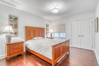 Photo 27: 3236 Alfege Street SW in Calgary: Upper Mount Royal Detached for sale : MLS®# A1126794