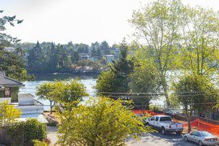 Photo 59: 101 Uganda Ave in : Es Kinsmen Park House for sale (Esquimalt)  : MLS®# 884915