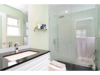 Photo 10: 4036 Pandora Street in Vancouver: Z9 All Out of Board Listings Home for sale (Zone 9 - Other Boards)  : MLS®# R2151922