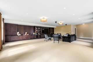 Photo 27: 3082 Spencer Place in West Vancouver: Altamont House for sale