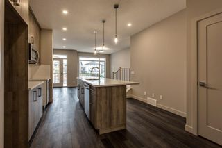 Photo 6: 279 Royal Elm Road NW in Calgary: Royal Oak Row/Townhouse for sale : MLS®# A1146441