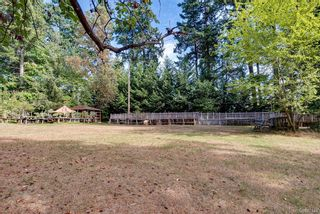 Photo 3: 6081 Old West Saanich Rd in : SW West Saanich House for sale (Saanich West)  : MLS®# 887444