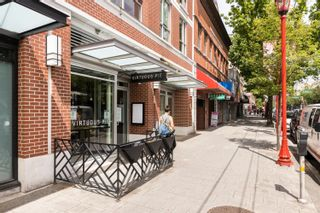 """Photo 19: 207 231 E PENDER Street in Vancouver: Downtown VE Condo for sale in """"Frameworks"""" (Vancouver East)  : MLS®# R2625636"""