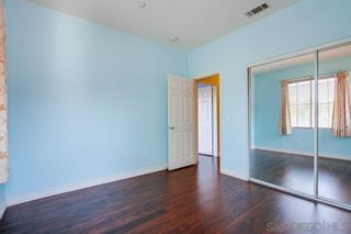 Photo 41: RANCHO BERNARDO Twin-home for sale : 4 bedrooms : 10546 Clasico Ct in San Diego