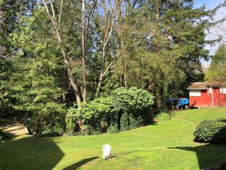 Photo 10: 12541 224 Street in Maple Ridge: West Central House for sale : MLS®# R2564140