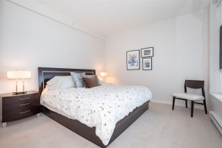 """Photo 19: 501 6063 IONA Drive in Vancouver: University VW Condo for sale in """"COAST"""" (Vancouver West)  : MLS®# R2402966"""