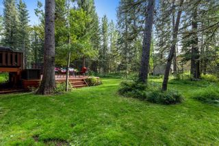 Photo 5: 4 Manyhorses Gardens: Bragg Creek Detached for sale : MLS®# A1069836
