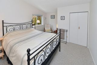 Photo 30: 5987 Oldfield Rd in : SW Elk Lake House for sale (Saanich West)  : MLS®# 874714