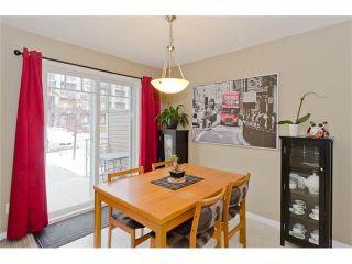 Photo 9: 85 PRESTWICK Villa(s) SE in Calgary: McKenzie Towne House  : MLS®# C4098791