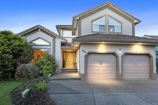 Photo 49: 880 Monarch Dr in : CV Crown Isle House for sale (Comox Valley)  : MLS®# 879734