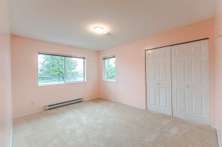 """Photo 14: 20 13640 84 Avenue in Surrey: Bear Creek Green Timbers Condo for sale in """"Trails at Bearcreek"""" : MLS®# R2258365"""