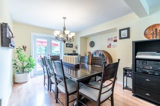 """Photo 4: 20854 95A Avenue in Langley: Walnut Grove House for sale in """"Walnut Grove"""" : MLS®# R2600712"""