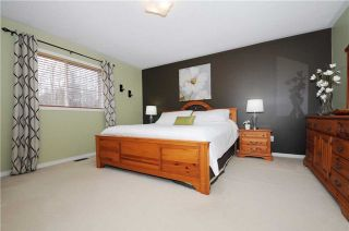 Photo 4: 88 Beachgrove Crest in Whitby: Taunton North House (2-Storey) for sale : MLS®# E3445699