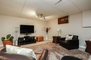 Photo 23: 827 Pepperloaf Crescent in Winnipeg: Charleswood Residential for sale (1G)  : MLS®# 202122244