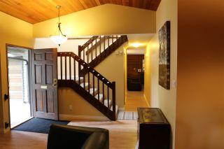 "Photo 14: 6565 WADE Road in Delta: Sunshine Hills Woods House for sale in ""Sunshine Hills Woods"" (N. Delta)  : MLS®# R2081121"
